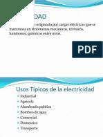 CURSO_Conceptos Basicos