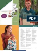 Spr13 Retail Catalog