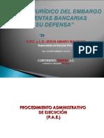 Analisis_juridico