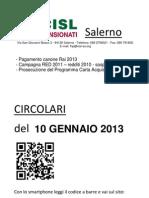 CIRCOLARI DEL 10 01 2013_.pdf