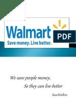 Wallmart