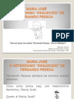 MARIA JOSE Conferência Festa Poesia 2012 Matosinhos.pptx