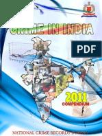 compendium 2011