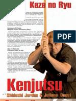 Kenjutsu j Budo Int_fr_ 2011-09-10 (183)