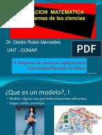 Model Acionm Ate Matic A