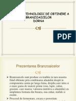 Branzoaice Pitic