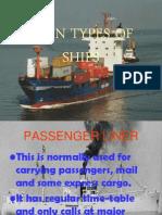 SeaTransport