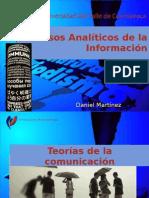 Proces Analit d La Inf 1-5
