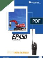 EP 450