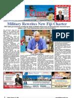 FijiTimes_Jan 11 2013