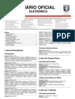 DOE-TCE-PB_686_2013-01-11.pdf