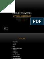 analysis of the deutsche allgemeinversicherung dav case study Dakg supply chain management case essay  dakg supply chain management in a  dakg is the customer service division of deutsche allgemeinversicherung (dav.