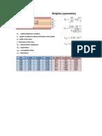 Impedance Calc (1)