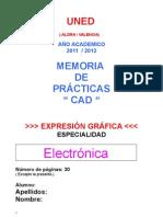 Memoria ExpGrafica 1112