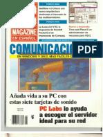 Articulo MSDos 6 PCMagazine
