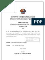 Proyecto Melida Corregido - Copia