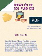 Quesos_Fundidos