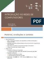 03 - IntroRedes-Cap1e2