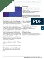 Siemens Power Engineering Guide 7E 295