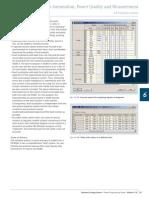 Siemens Power Engineering Guide 7E 297