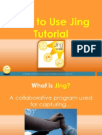 Francis_Baraoidan_How to Install Jing Tutorial