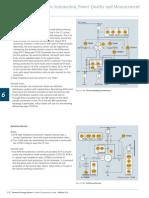 Siemens Power Engineering Guide 7E 310
