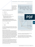 Siemens Power Engineering Guide 7E 325