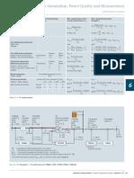 Siemens Power Engineering Guide 7E 329