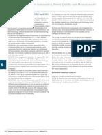 Siemens Power Engineering Guide 7E 362