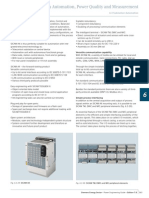 Siemens Power Engineering Guide 7E 363