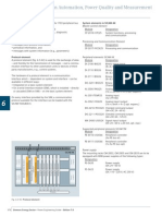 Siemens Power Engineering Guide 7E 370