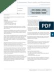 Siemens Power Engineering Guide 7E 373