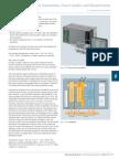 Siemens Power Engineering Guide 7E 377