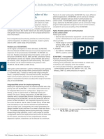 Siemens Power Engineering Guide 7E 378