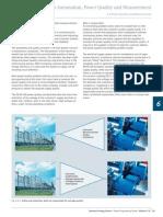 Siemens Power Engineering Guide 7E 381