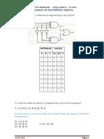 problemasresueltosedigital-110211131537-phpapp01
