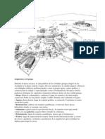 arquitectura civil griega