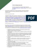 Enfoque clásico de la Administración.docx