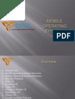 OpSys Slides 1