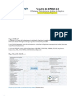 resumodobabok2-0-110521083539-phpapp01 (1)