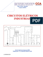 Circuitos Elétricos Industriais