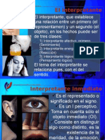 Proces Analit d La Inf 5-5