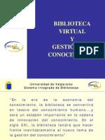 LinaRosales-BibliotecaVirtualYGestionDelConocimiento