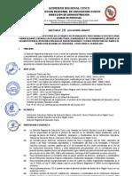 Cusco Directiva38-Up-concurso Directores 2013