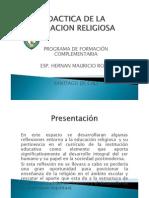 presentacion_didactica_ere_2013