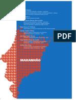 ma_erosao.pdf