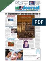 Asian Journal January 11-17 2013 edition