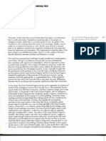 2003-Terragni Idea Critical Text