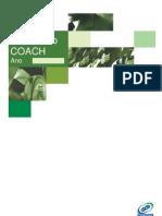 coaching siary