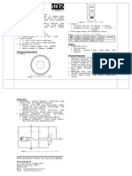 DIM.019 DI-REV1 (Rotary Encoder V1) - Read Only (Courier New) NUMBERING